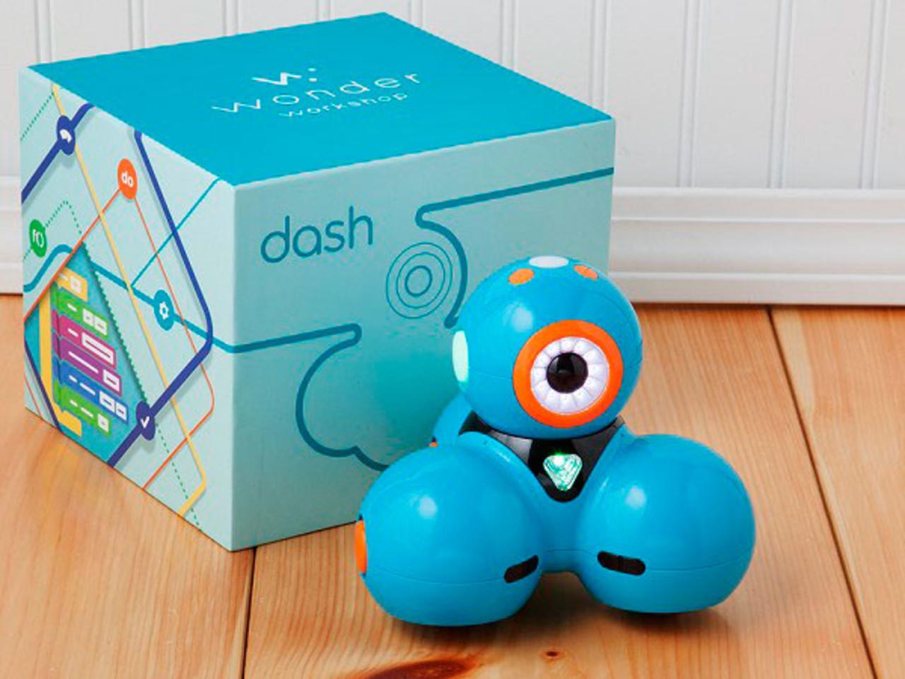dash toy